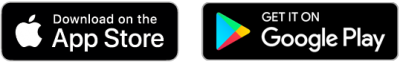 app-and-play-store-badge.png